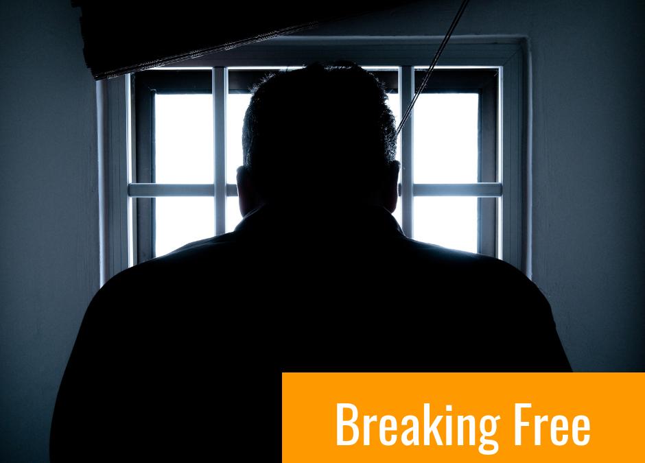 Breaking Free