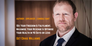 Get-Craig-Williams-header-001