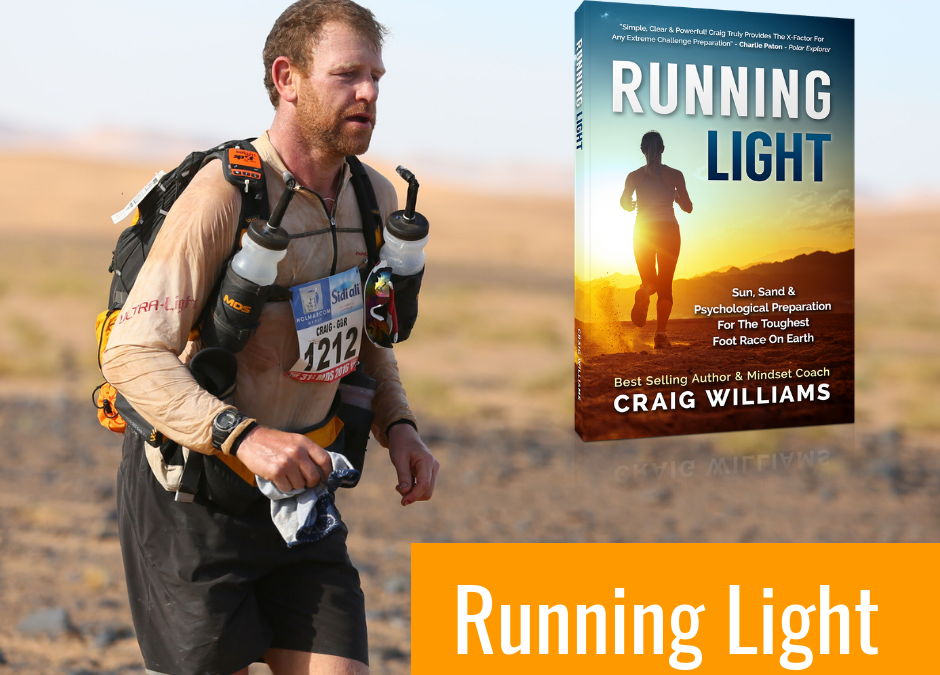 Running Light