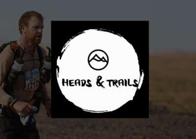 Heads & Trails