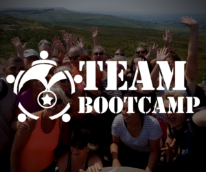 team-bootcamp-marketing-services