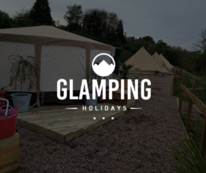 UK-Glamping-Marketing-Portfolio