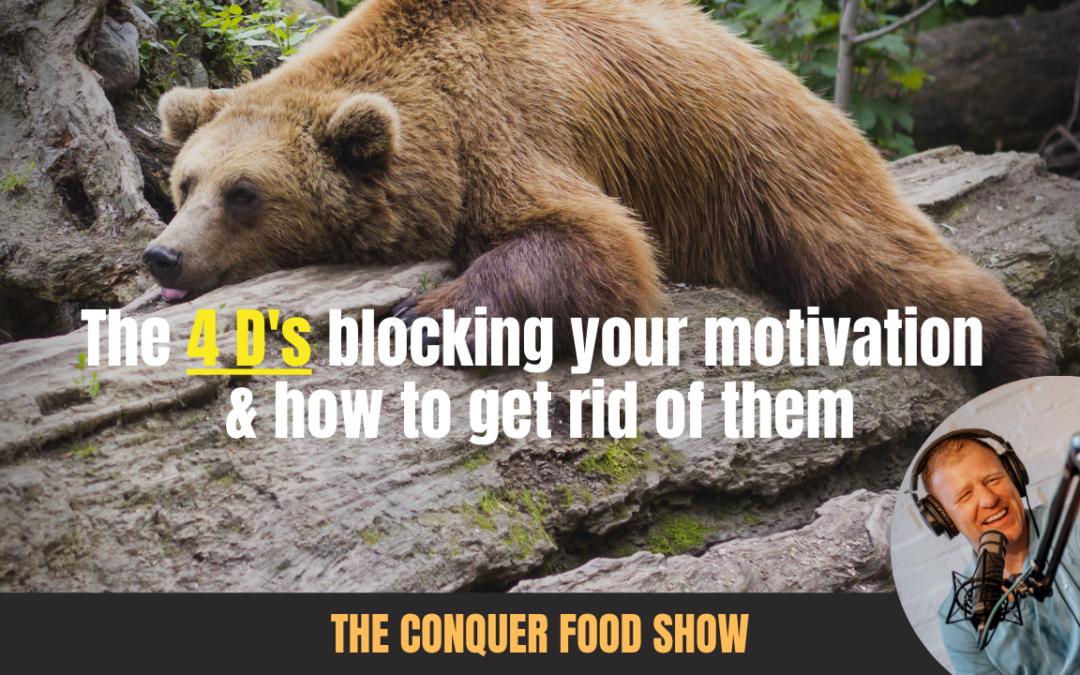4_Ds_Motivation_Blocks