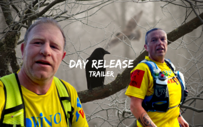 Trailer: Day Release 2020