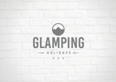 Uk Glamping Holidays
