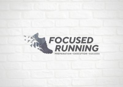 Focused Running