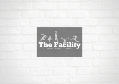 The Facility Gym