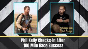 running-100-miles-Mindset-Diaries